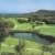 St Lucia's newly-opened, only 18-hole golf course at Cap Estate. Photograph courtesy Golf and Country Club