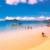 Reduit Beach. Photograph by Chris Huxley