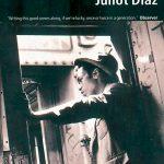 Tough Love: Drown by Junot Diaz