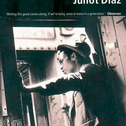 Tough Love: Drown by Junot Diaz