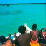 Tobago Thrills