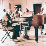 Music: A Cuban Love Affair