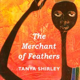 The Merchant of Feathers