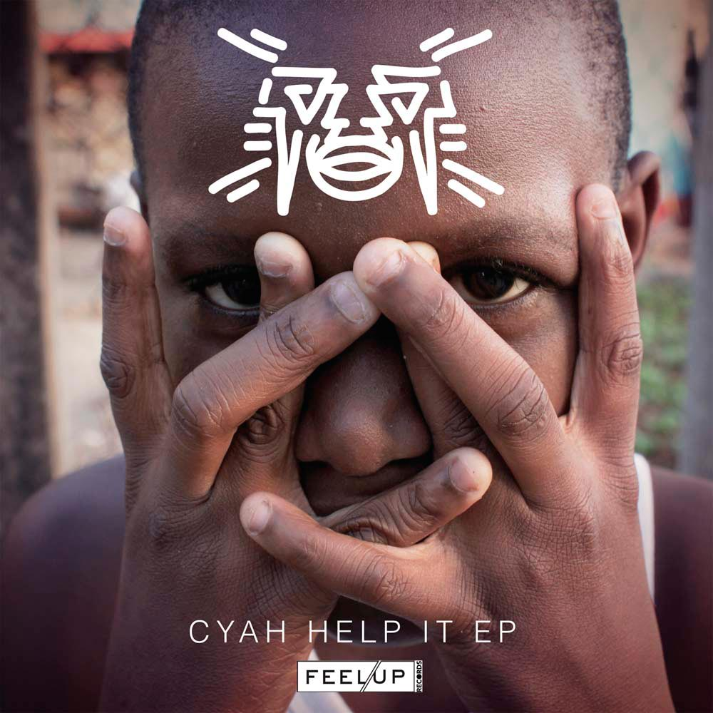 Cyah Help It