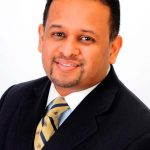 Niven Narain: smarter medicine