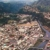 Aerial view of Roseau, Dominica's capital. Photograph by Clem Johnson/ Freestyle