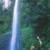 Middleham Falls. Photograph by Clem Johnson/ Freestyle