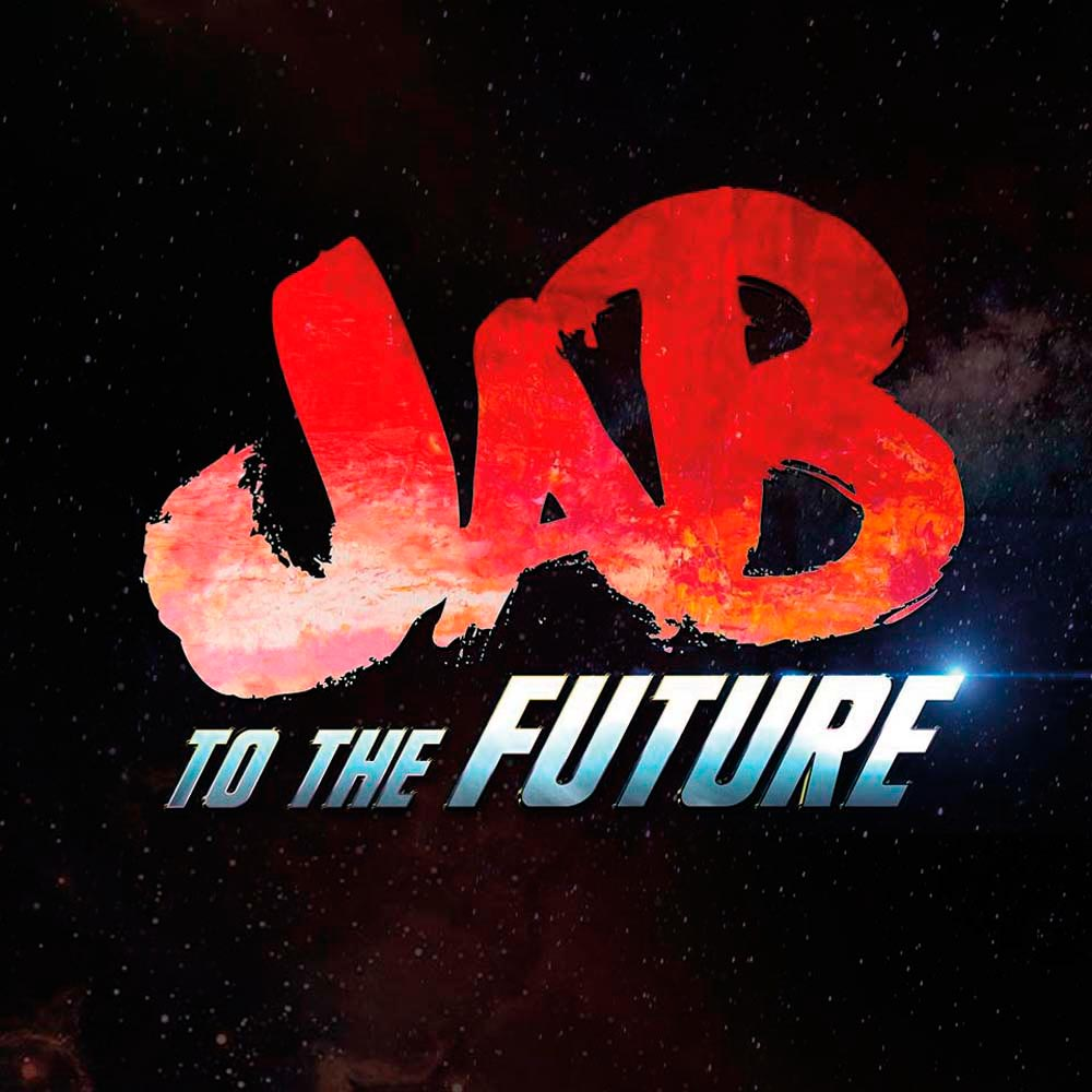 Jab to the Future