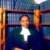Donna Symmonds, attorney at law. Photograph by Mike Toy