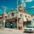 Ocho Rios corner, St Ann. Photograph by Mike Toy