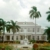 Devon House, Kingston. Photograph by Roy O'brien/Jamaica Tourist Board