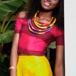 Bene Caribe — good to wear