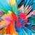 LSD Glass (2015). Image courtesy Di-Andre Caprice Davis