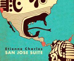 San Jose Suite