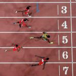 Gold standard: the Caribbean's Olympic contenders for Rio 2016