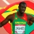 Kirani James. Photo by Alex Livesey/Getty Images