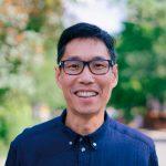 Richard Fung: no easy readings