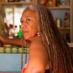 "Jean ""Binta"" Breeze: memories from the verandah"