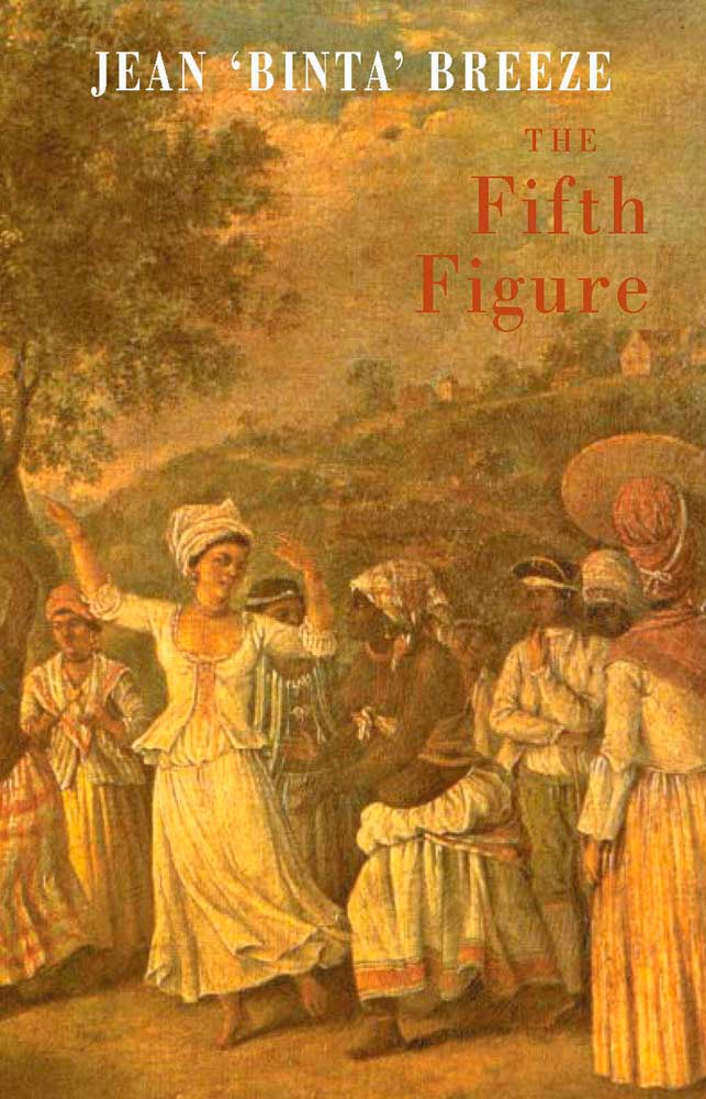 The Fifth Figure