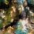 Soaking in the therapeutic waters at Diamond Gardens. Photo by iStock.com/Flavio Vallenari