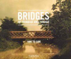 Bridges of Trinidad and Tobago