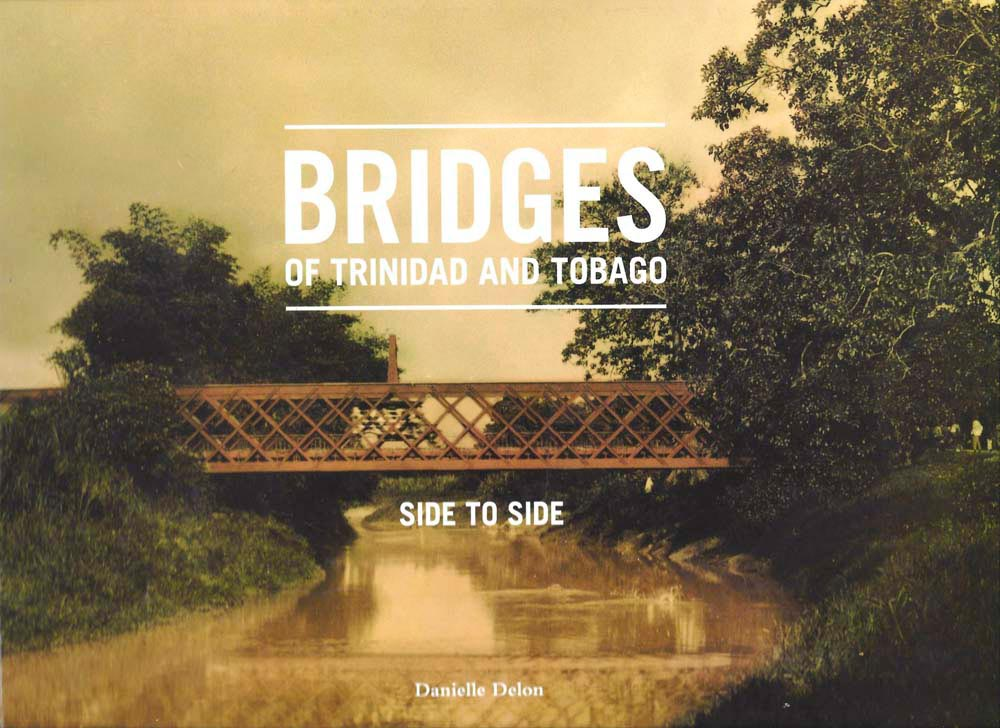 Bridges of Trinidad and Tobago