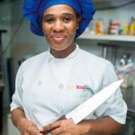 Grenada's Chef Yvette LaCrette: ambassador of spices