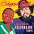 Calypso Rose CD