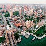 Brooklyn, New York | Neighbourhood