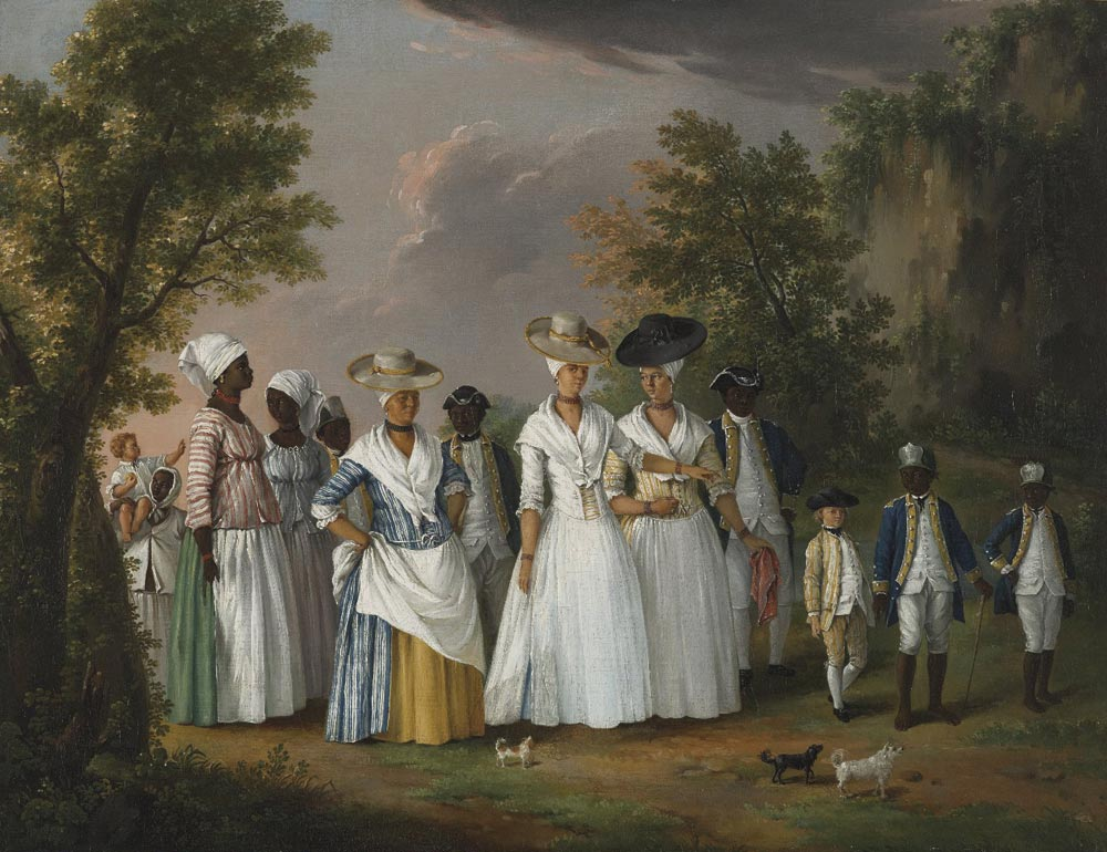 Brooklyn Museum, Gift Of Mrs Carll H De Silver