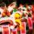 Photo by Redstone / Shutterstock.com