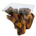 Mara Made Designs — wood for life