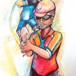 Beyond another boundary: the Windies at the first T20 blind cricket World Cup