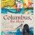 Columbus, the Moor