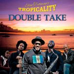 Caribbean Playlist (January/February 2017) | Music Reviews