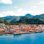 Roseau, Dominica | Neighbourhood