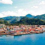 Roseau, Dominica | Neighbourhood