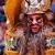 Oruro, Bolivia. Gary Yim / Shutterstock.com