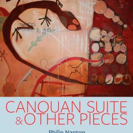 Canouan Suite and Other Pieces