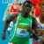 116 • Grenadian Olympic champ Kirani James, July/August 2012. Photo by Michael Steele/Getty Images