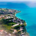Bridgetown, Barbados | Layover