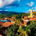 Datebook | Caribbean Events Calendar (May/June 2017)