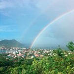 Gros Islet, St Lucia | Neighbourhood