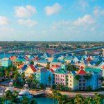 Nassau, The Bahamas | Layover