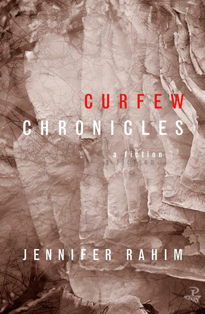 Curfew Chronicles