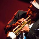 Etienne Charles: a head for jazz and a creole soul | Closeup