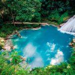 Jamaica, land we love | Escape