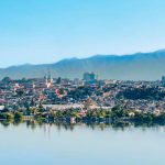 Santiago de Cuba   Neighbourhood