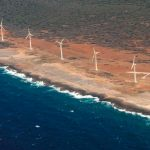 The energy of the future: renewables in the Caribbean | Green