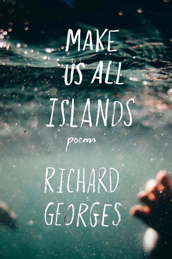 Make Us All Islands